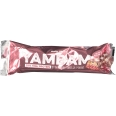YAMBAM Strawberry Vanilla Peanut Riegel