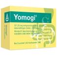 Yomogi® Kapseln