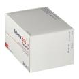 ZEBINIX 800 mg Tabletten