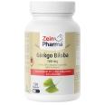 Zein Pharma® Ginkgo Biloba 100mg