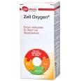 Zell Oxygen®