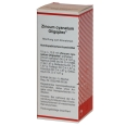 Zincum cyanatum Oligoplex®
