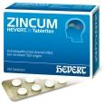 ZINCUM HEVERT® N Tabletten