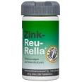 Zink-Reu-Rella® Zink