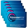 Zinkorotat-POS® Tabletten