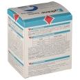 Zylkène® Equine 1000 mg