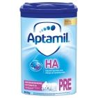 Aptamil® Syneo HA PRE