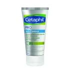 Cetaphil® PRO Itch Control Gesichtscreme
