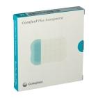 Comfeel® Plus Transparenter Wundverband 5 cm x 7 cm