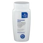 DERMASEL® Trockene Haut Creme-Öldusche