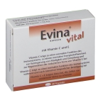 Evina® vital