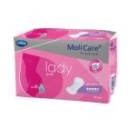MoliCare® Premium lady pad 4,5