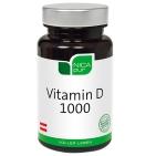 NICApur® Vitamin D 1.000