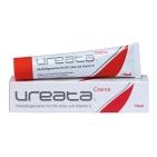 Ureata® Creme 5 % Urea und Vitamin E