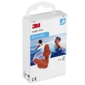 3M™ E-A-R™ AquaFit™ Junior Gehörschutzstöpsel