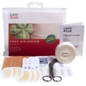 CARE PL AID SYS BLISTER