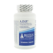 A.D.P.® Biotics