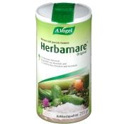 A. Vogel Herbamare Salz