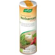 A. Vogel Herbamare Spicy Salz