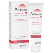 Abilaine® Advanced N