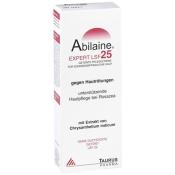 Abilaine® EXPERT Creme LSF 25