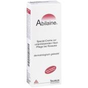Abilaine® Spezial-Creme