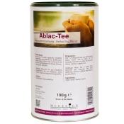 Ablac-Tee