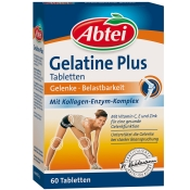 Abtei Gelatine Plus