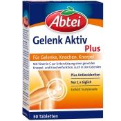 Abtei Gelenk Aktiv Plus