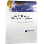 ACb® Original Improved Kissenbezug Größe: 80 x 80 cm