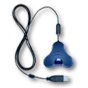 ACCU-CHEK® Realtyme USB Kabel
