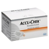 ACCU-CHEK® TenderLink 17 mm