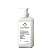 Actinica® Lotion