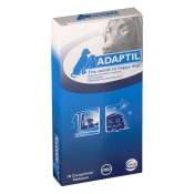 ADAPTIL® Tabletten