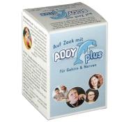 Addy Plus Kapseln Monatspackung