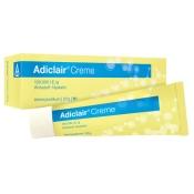 Adiclair® Creme