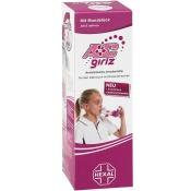 AeroChamber girlz mit Mundstück für Mädchen