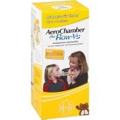 AeroChamber mit Maske für Kinder