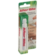 After Bite Stift