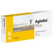 Agiolax® Pico Abführ Pastillen