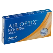 AIR OPT N&D AQ BC8.6 -5