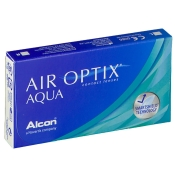 AIR OPTI AQA BC8.6DPT+0.50