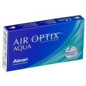 AIR OPTI AQA BC8.6DPT+1.50