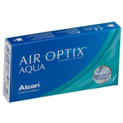 AIR OPTI AQA BC8.6DPT-2.50