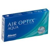 AIR OPTI AQA BC8.6DPT-3