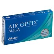 AIR OPTI AQA BC8,6DPT-4