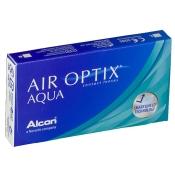 AIR OPTI AQA BC8,6DPT-7