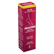 Akileine Eis-Gel
