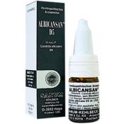 Albicansan® D5 Flüssige Verdünnung