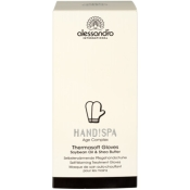 alessandro HandSpa Thermasoft Gloves